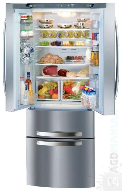 Mon frigo lodowka