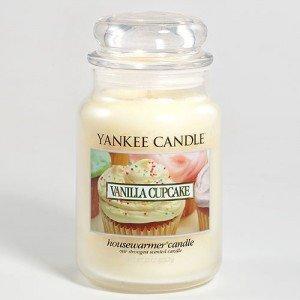 vanilla_cupcake